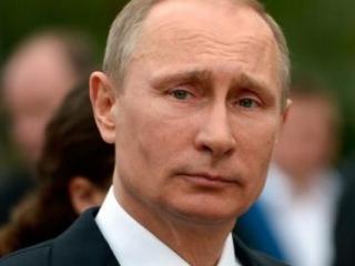 Путин: Крымско-татарский народ не должен стать разменной монетой