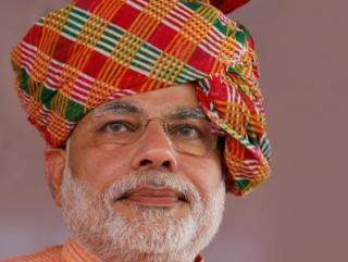 К власти в Индии пришел исламофоб