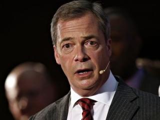 Политик: «Ислам – не религия, а Лондон стал похож на Хельманд»