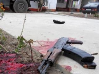 В Афганистане совершено покушение на таджикского дипломата