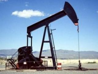 Турецкий нефтеимпорт увеличился на 4%