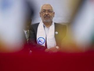 Исламисты Туниса: Мы — партия креатива