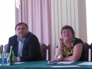 В Нальчике обсудили истоки радикализма на Северном Кавказе