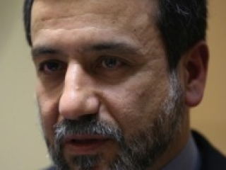 Аббас Аракчи:различия в позициях остаются слишком значительными