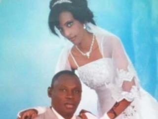 Мусульмане против смертной казни суданской христианки