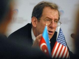 Посол США назвал предпосылки азербайджанского майдана
