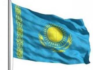 Казахстан получил 180 млрд долларов инвестиций