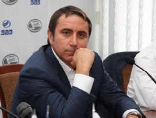 Вице-премьера Крыма от татар решили уволить