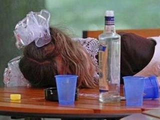 В центре Москвы свернут продажу алкоголя