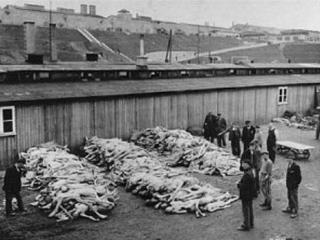 Почему фильмы о немецких концлагерях не вызывают межнациональной вражды?