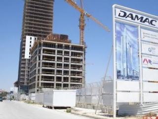 В Дубаи откроется первый халяльный отель