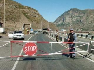 Киргизия запретит киргизам и узбекам создавать анклавы на границе