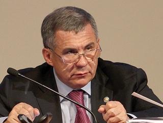 «В развитии Крыма нужно учесть интересы крымскотатарского народа»