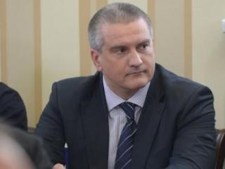 Власти Крыма одобрили строительство исламского вуза