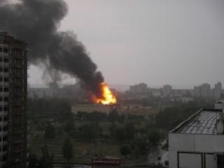 Медресе стало яблоком раздора в Дагестане