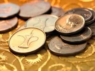 Исламский банкинг становится все более прибыльным