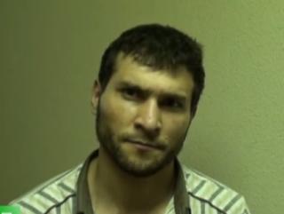 МВД объявило о поимке бандита-«исламиста» в Подмосковье