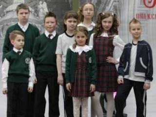 При разработке требований к школьной форме будут учитывать мнение родителей