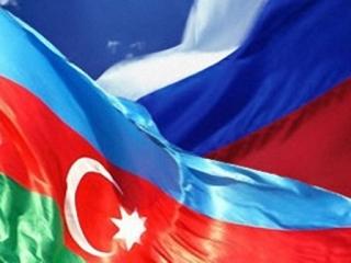 Путин надеется на развитие сотрудничества России и Азербайджана