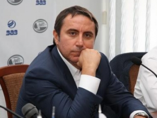 После отставки Ленура Ислямова у крымских татар остался лишь один представитель в кабмине