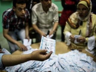 Египтяне хотят видеть Рональдо своим президентом
