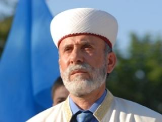 Крымские мусульмане намерены вернуть старинные мечети и медресе