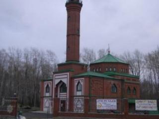 На Среднем Урале надеются возродить медресе