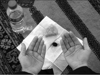 Почему пророк много постился в шаабан?