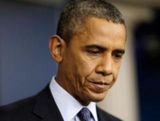 Обама не хочет переносить посольство США в Иерусалим