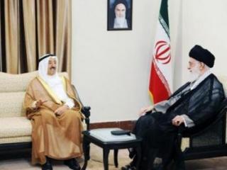 Хоменеи: финансирующие «джихадистов» страны заплатят высокую цену