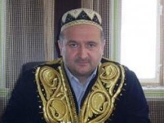 Муфтия Якутии оштрафовали за исламскую литературу