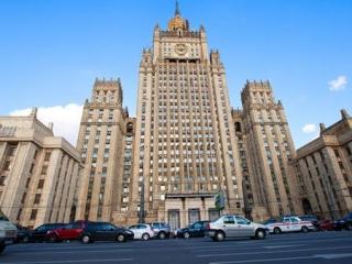 Россия готова поставить партию боевых вертолетов в Пакистан