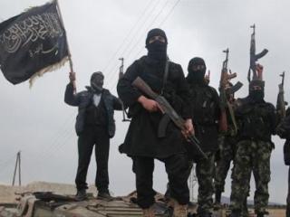 Турция добавила «Джабхату ан-Нусра» в экстремистский список
