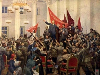 «Урологу» и Ко не дали захватить власть в России
