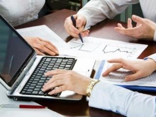 Прокурорская проверка в Ингушетии выявила ряд грубых нарушений при использовании бюджетных средств
