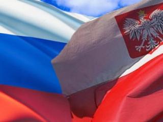 Мусульмане России и Польши впервые договорились о сотрудничестве