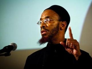 Россия отгородилась от исламского проповедника железным занавесом