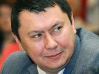 Приговоренный к 40 годам экс-зять Назарбаева арестован в Австрии