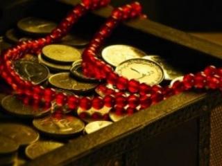 Получить консультацию по исламским финансовым вопросам в центре «Фикра» можно до 28 июня