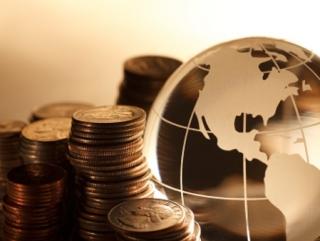 В России создан Центр развития исламской экономики и финансов