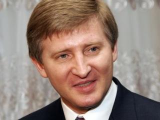 Ринат Ахметов обеспечит Крым связью
