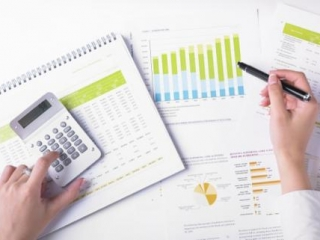 Центр «Фикра» проведет мастер-класс по анализу бизнес-процессов