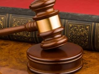 Правоохранителей заинтересовала новая «Крепость мусульманина»