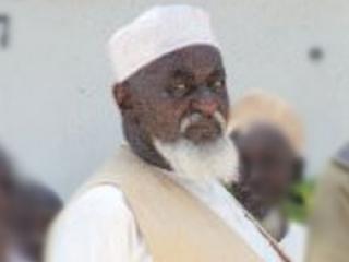 Умеренного имама расстреляли неизвестные