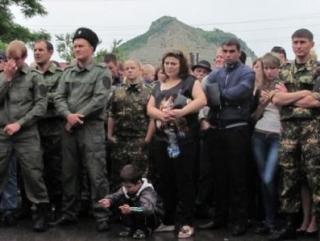 Раскрутится ли кандидат в губернаторы Ставрополья на мечети?