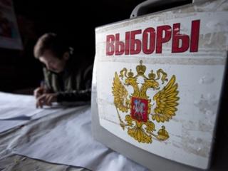 В Госдуме хотят ввести ценз оседлости для глав и депутатов
