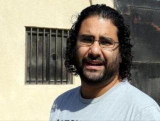 Противнику власти  «Братьев-мусульман» дали 15 лет