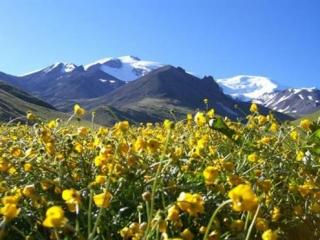 Семь чудес Северного Кавказа определит конкурс