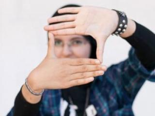 Брейкдансер в хиджабе ломает стереотипы