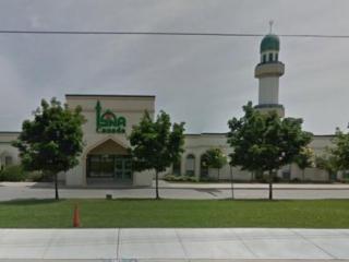 Исламский центр Миссассоги
